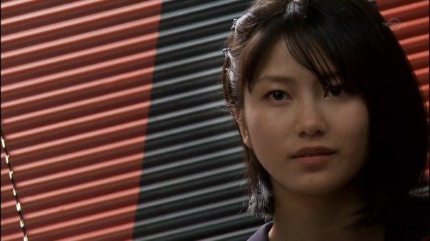 Majisuka Otabe