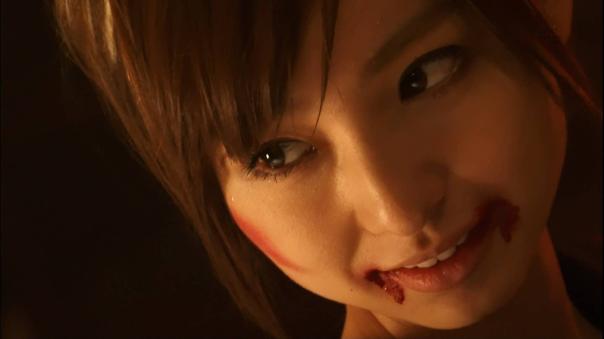 Majisuka Sado