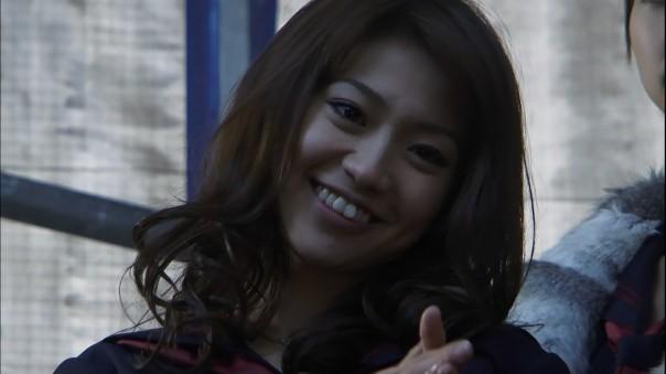 Majisuka Yuko2