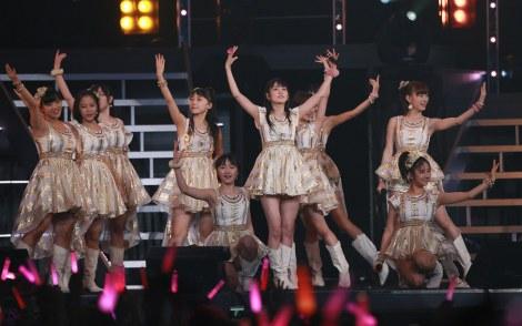 Michishige Sayu Grad 17