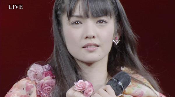 Michishige Sayu Grad 34