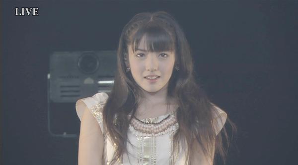 Michishige Sayu Grad 42