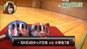 141115 SKE48 Ebi Calcio ep06.mp4 - 00013