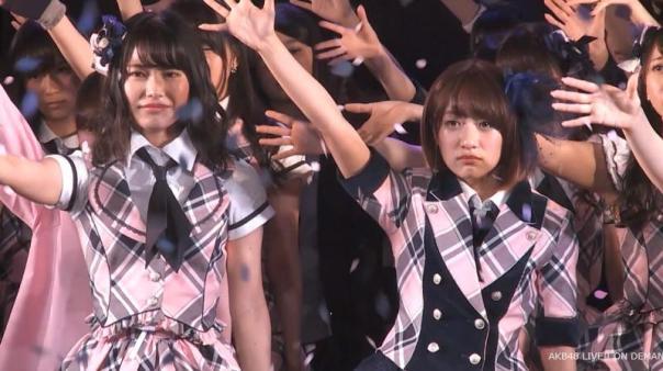 Takahashi Minami 09