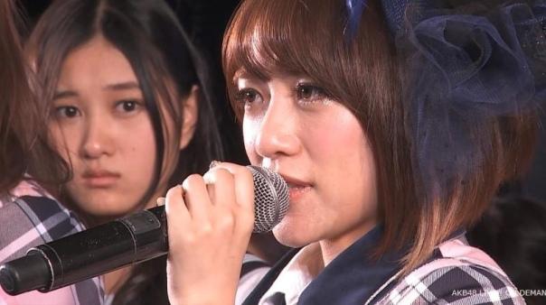 Takahashi Minami 10