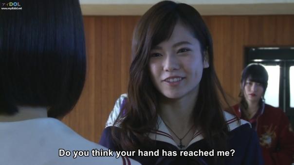 [AIDOL] Majisuka Gakuen 4 - Episode 10.mp4 - 00000