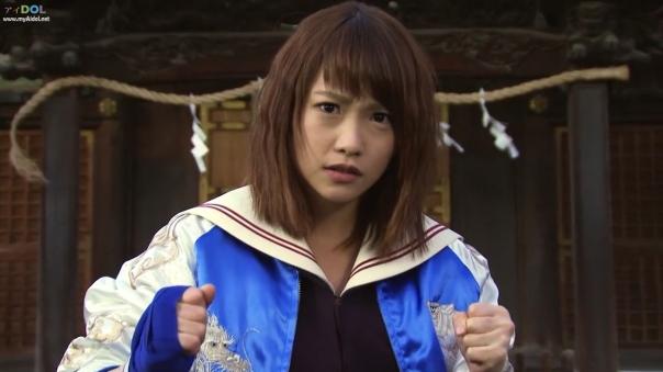 [AIDOL] Majisuka Gakuen 4 - Episode 4.mp4 - 00000