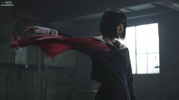 [AIDOL] Majisuka Gakuen 4 - Episode 6.mp4 - 00000