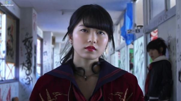 [AIDOL] Majisuka Gakuen 4 - Episode 7.mp4 - 00002