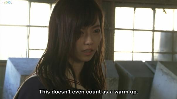 [AIDOL] Majisuka Gakuen 4 - Episode 8.mp4 - 00001